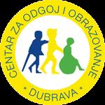 cropped-CentarZaOdgojIObrazovanjeDubrava-logo226px.png